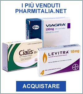 Viagra Cialis Senza Ricetta Cialis Senza Viagra Ricetta Controindicazioni Levitra
