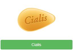 cialis-it