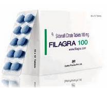 filagra-100