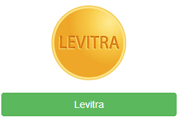 levitra-it