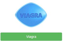 viagra-it