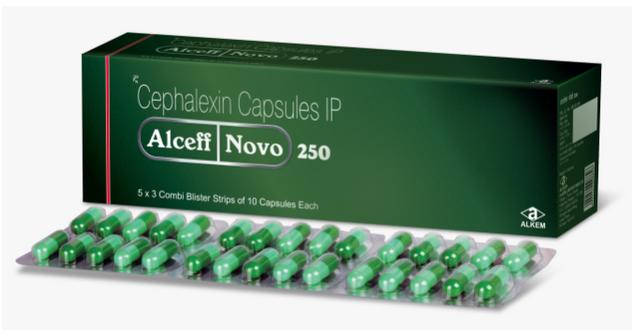 Alceff-250 itallia
